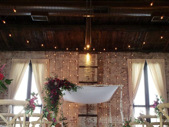 Tmx Img 20181020 Wa0001 51 975574 Rego Park, NY wedding florist