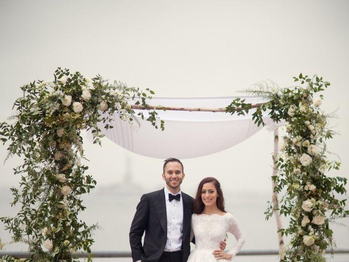 Tmx Img 7946 51 975574 Rego Park, NY wedding florist