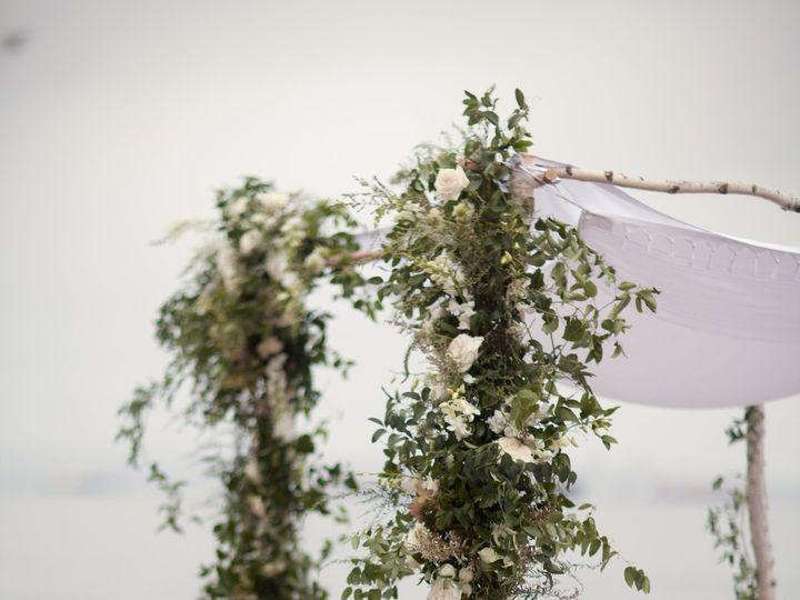 Tmx Img 7976 51 975574 Rego Park, NY wedding florist