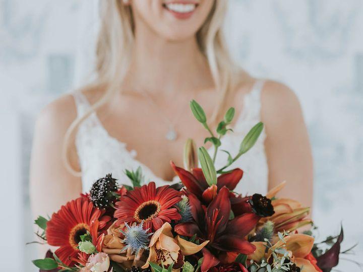 Tmx Juztina Justin Brooklyn Winery Wedding Wandermore Photography 5 51 975574 Rego Park, NY wedding florist