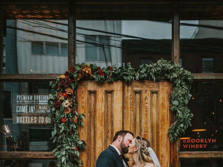 Tmx Juztinajustin422 51 975574 Rego Park, NY wedding florist