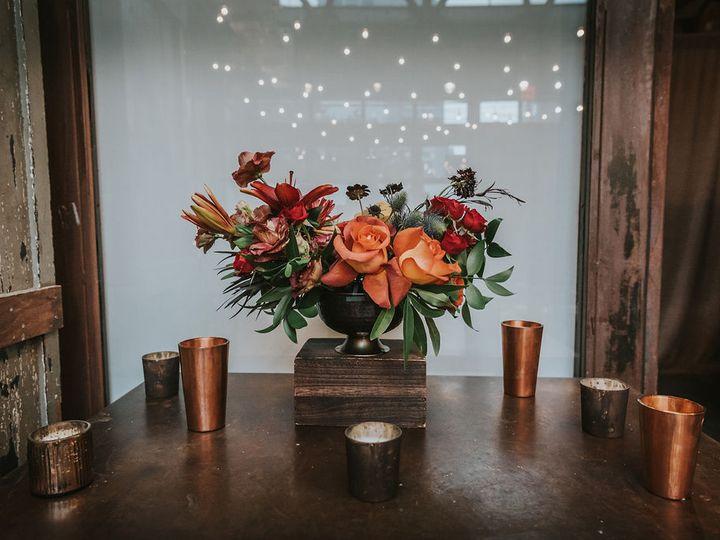 Tmx Juztinajustin516 51 975574 Rego Park, NY wedding florist