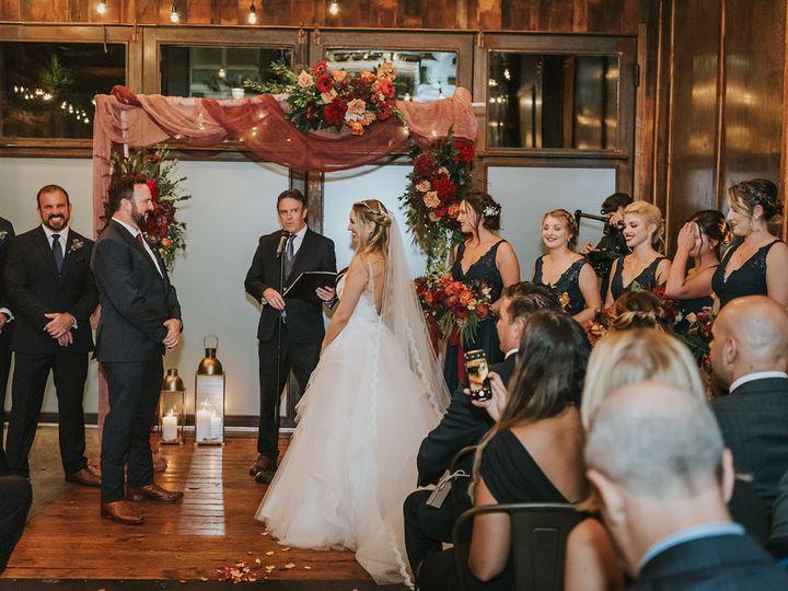 Tmx Juztinajustin625 51 975574 Rego Park, NY wedding florist