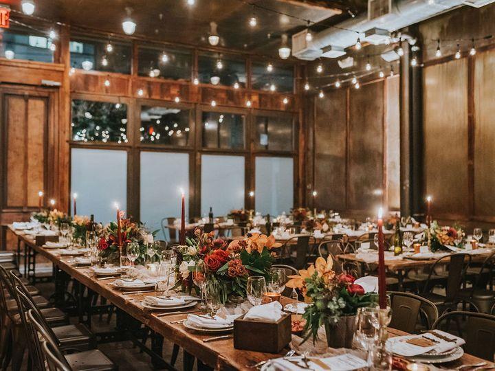 Tmx Juztinajustin777 51 975574 Rego Park, NY wedding florist