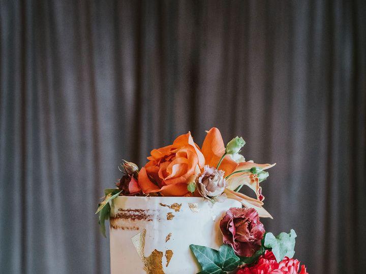 Tmx Juztinajustin912 51 975574 Rego Park, NY wedding florist