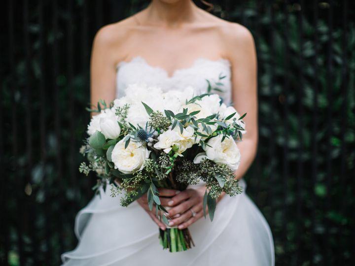 Tmx Katieneil 104 51 975574 Rego Park, NY wedding florist