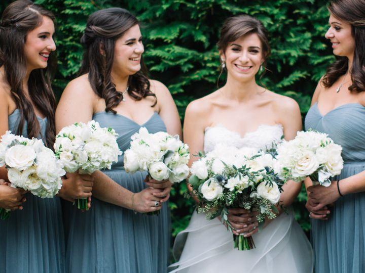 Tmx Katieneil 106dr 51 975574 Rego Park, NY wedding florist