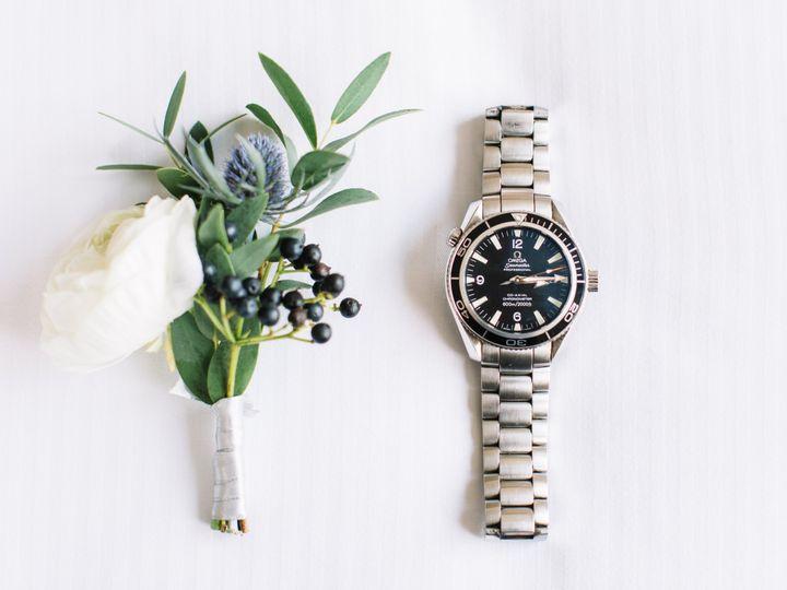Tmx Katieneil 213 51 975574 Rego Park, NY wedding florist