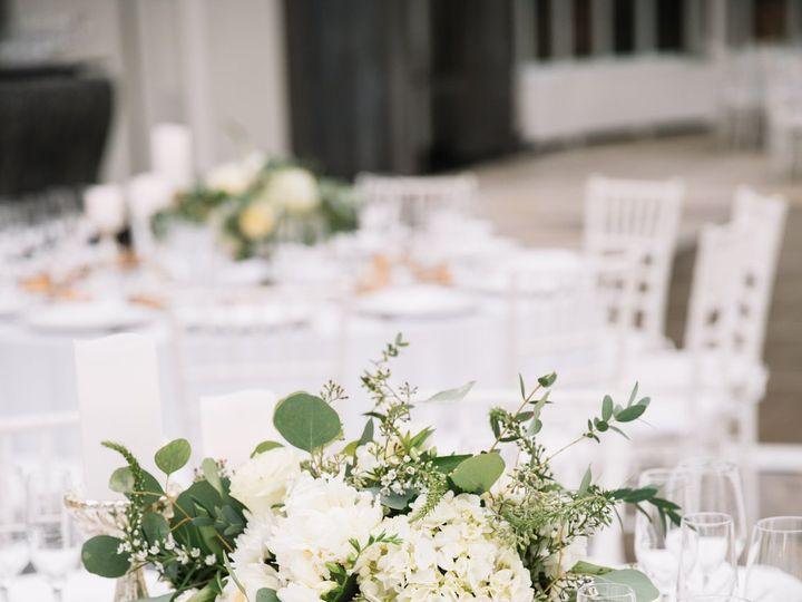 Tmx Katieneil 258 51 975574 Rego Park, NY wedding florist