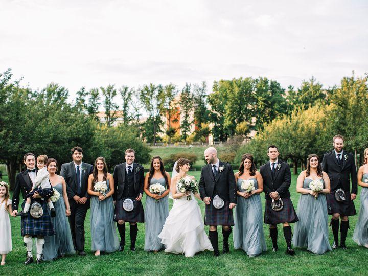 Tmx Katieneil 463 51 975574 Rego Park, NY wedding florist