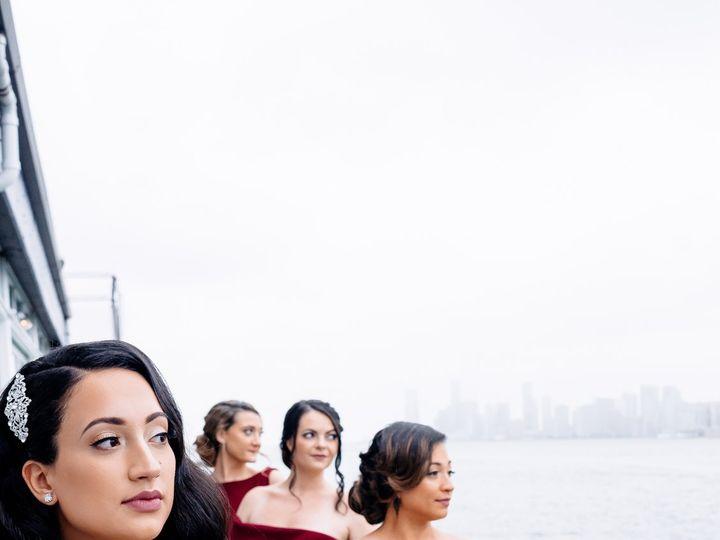 Tmx Photo Oct 06 5 14 38 Pm 51 975574 Rego Park, NY wedding florist