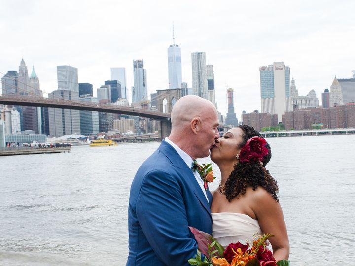 Tmx Sj 394 51 975574 Rego Park, NY wedding florist
