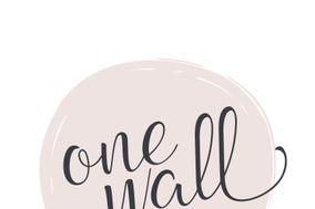 One Wall Design Studio
