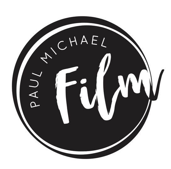 73ee5c0584ff348a PMF Logo Black