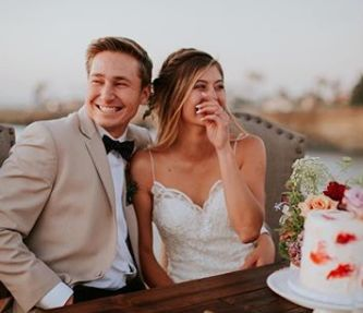Tmx 1537992579 4522f5ddd00ef916 1537992577 89259e00302e2a68 1537992574868 5 Screen Shot 2018 0 Aliso Viejo, CA wedding beauty