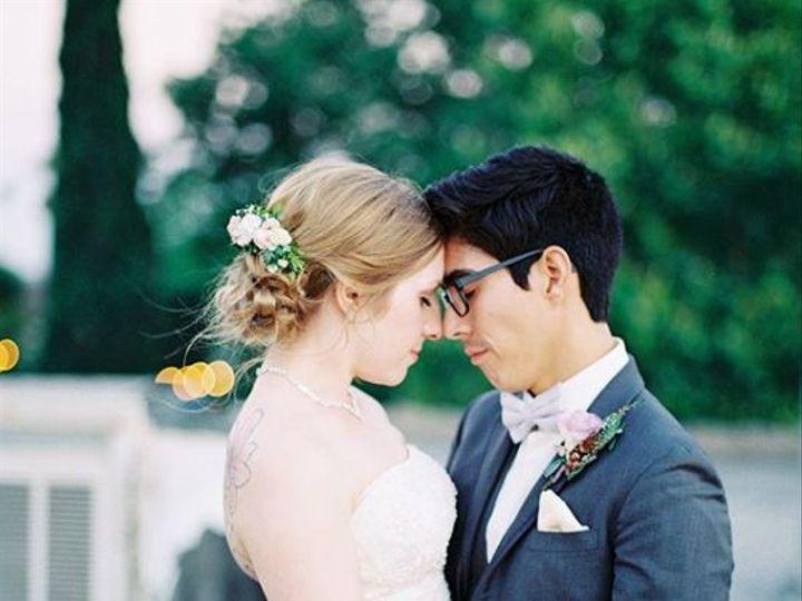Tmx 1537992579 7ad4e8416b43c4c4 1537992578 7dd1d1f1bb4865da 1537992574873 8 Screen Shot 2018 0 Aliso Viejo, CA wedding beauty