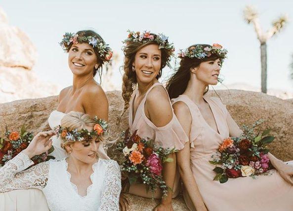 Tmx 1537992580 7993eb864cf6e687 1537992577 49973a83e93242ae 1537992574865 3 Screen Shot 2018 0 Aliso Viejo, CA wedding beauty