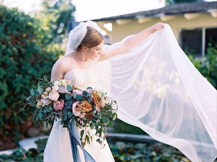 Tmx 1537992580 C5b06358feb2709c 1537992578 1e1c36160f537897 1537992574875 9 Screen Shot 2018 0 Aliso Viejo, CA wedding beauty