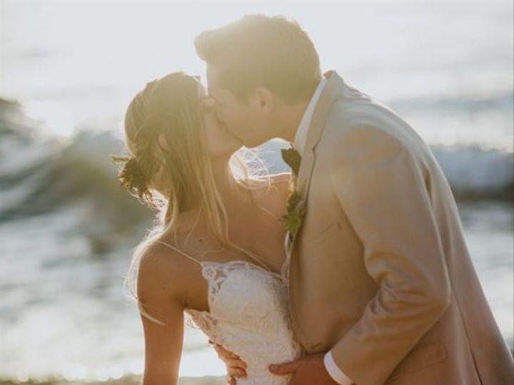 Tmx 1537992582 8aa43a6003ee53bb 1537992581 55b3155759469e78 1537992574895 13 Screen Shot 2018  Aliso Viejo, CA wedding beauty