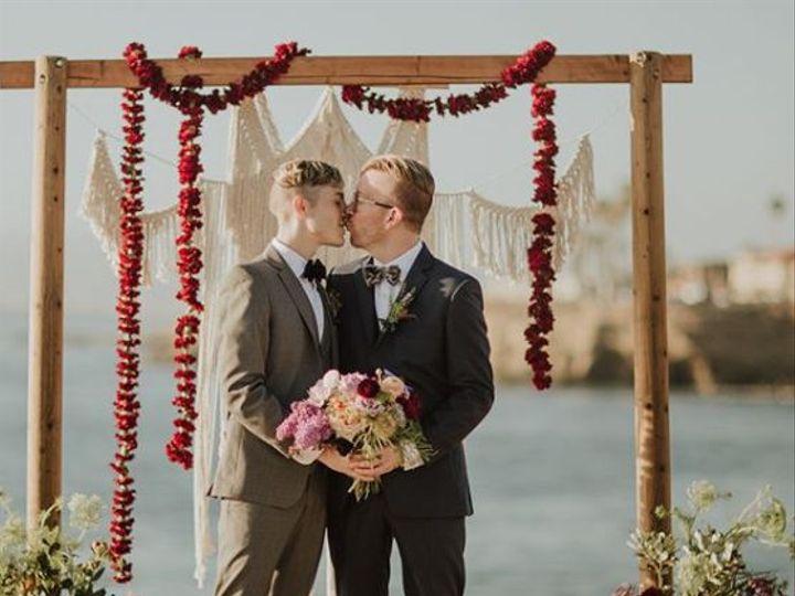 Tmx 1537992582 Bbc252fc64e5a472 1537992581 27b84e59b9ef3087 1537992574883 11 Screen Shot 2018  Aliso Viejo, CA wedding beauty
