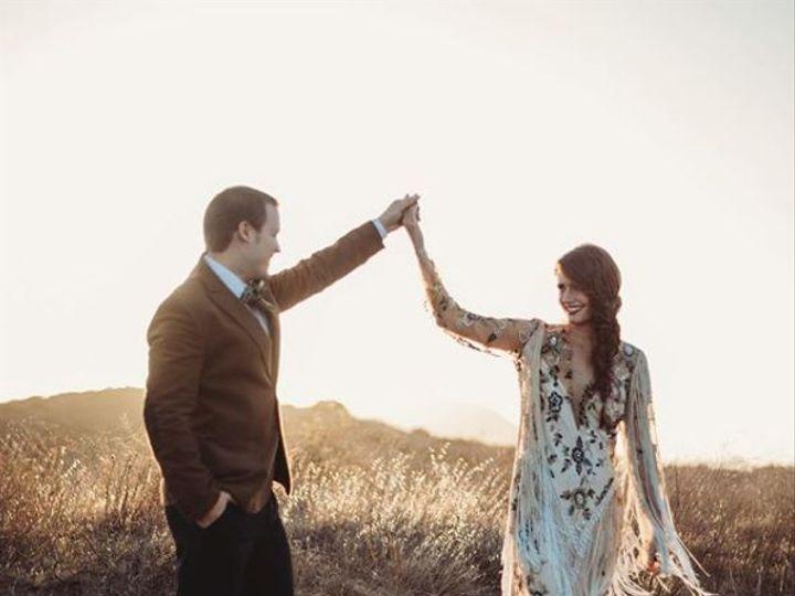 Tmx 1537992583 1f3e2c4e1569e826 1537992582 33eb1aa54b274839 1537992574898 14 Screen Shot 2018  Aliso Viejo, CA wedding beauty