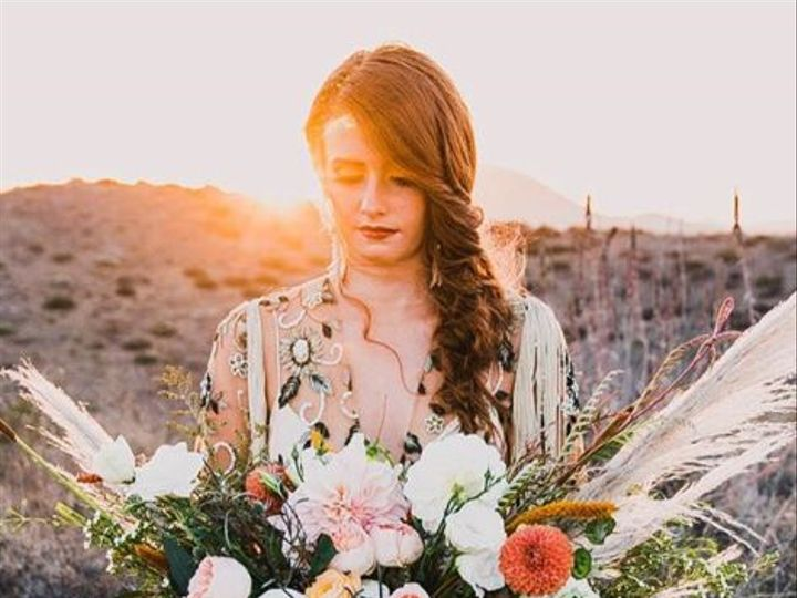 Tmx 1537992583 563eb59688f64f4a 1537992581 5f5c43b9f372ef17 1537992574887 12 Screen Shot 2018  Aliso Viejo, CA wedding beauty