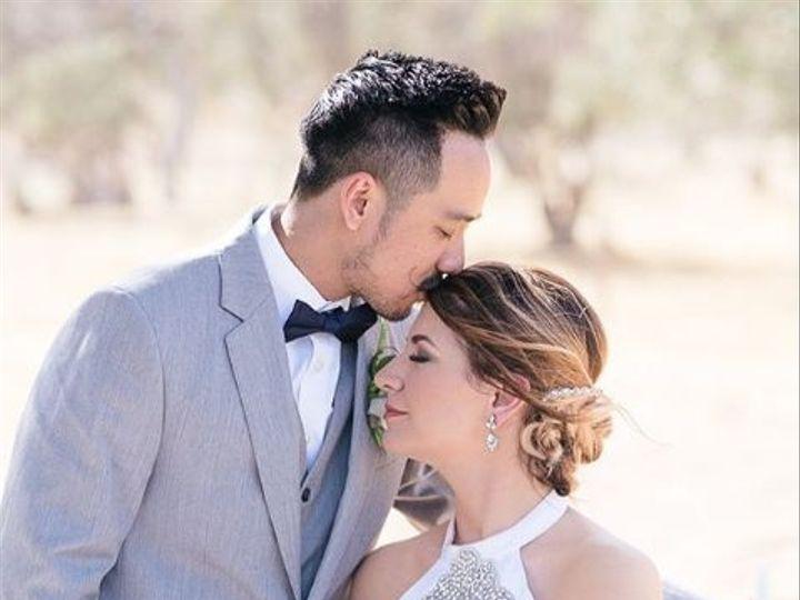 Tmx 1537992584 Ef4b4632b95420be 1537992582 16d538cf20de5ff4 1537992574919 16 Screen Shot 2018  Aliso Viejo, CA wedding beauty
