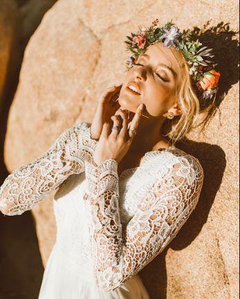 Tmx 1537993502 1e0c1325d99437ed 1537993501 Ff1c7da2f3defc8f 1537993501133 2 Screen Shot 2018 0 Aliso Viejo, CA wedding beauty