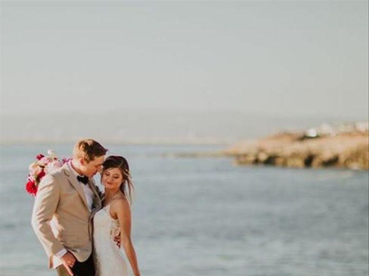 Tmx 1537993502 Db99061db6c3b337 1537993501 8bab10660e145f4d 1537993501114 1 Screen Shot 2018 0 Aliso Viejo, CA wedding beauty