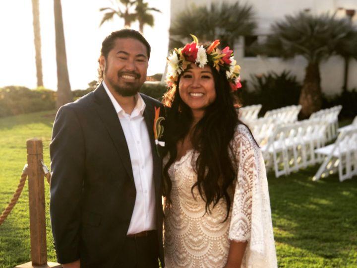 Tmx Dd721529 4373 4aff A6cc Aaf46a2dc971 51 1016574 157695309188899 Aliso Viejo, CA wedding beauty