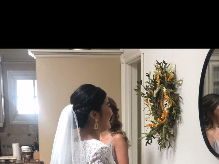 Tmx Fullsizeoutput 326 51 1016574 157695270641983 Aliso Viejo, CA wedding beauty
