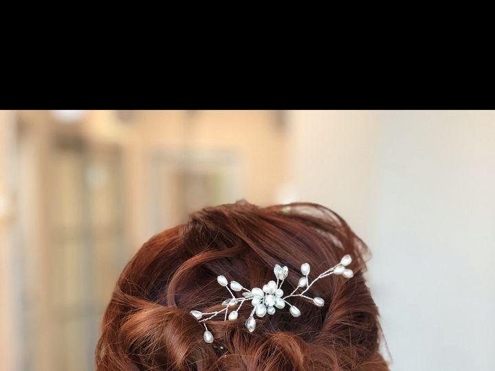 Tmx Fullsizeoutput 367 51 1016574 157695313564554 Aliso Viejo, CA wedding beauty