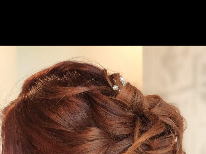 Tmx Fullsizeoutput 36a 51 1016574 157695303060756 Aliso Viejo, CA wedding beauty