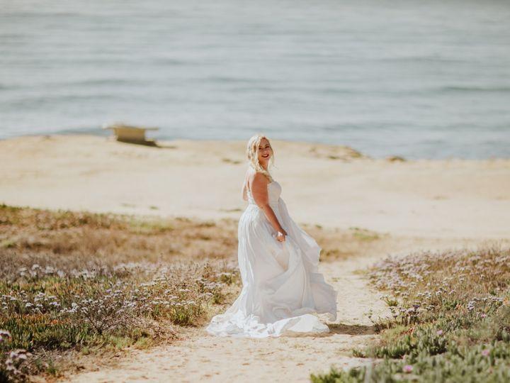 Tmx Img 1249 51 1016574 Aliso Viejo, CA wedding beauty