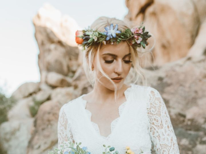 Tmx Img 1550 51 1016574 Aliso Viejo, CA wedding beauty