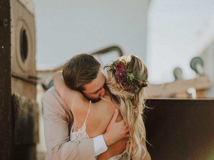 Tmx Img 2288 51 1016574 Aliso Viejo, CA wedding beauty