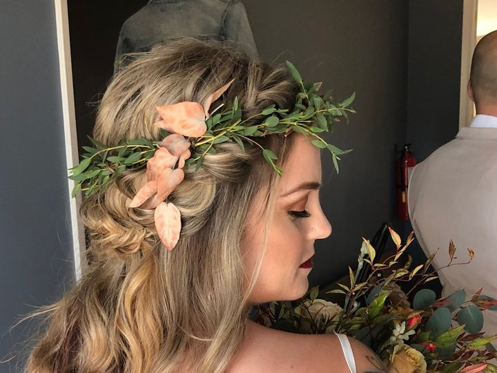Tmx Img 3358 51 1016574 Aliso Viejo, CA wedding beauty