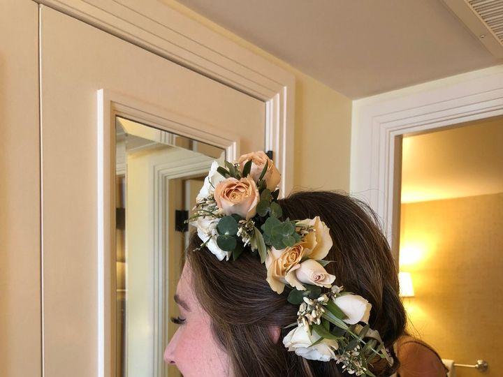 Tmx Img 3479 51 1016574 Aliso Viejo, CA wedding beauty