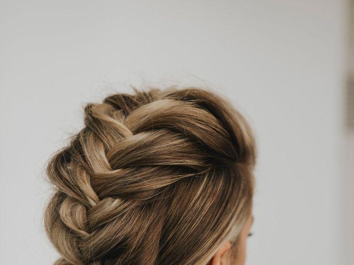 Tmx Img 3623 51 1016574 Aliso Viejo, CA wedding beauty