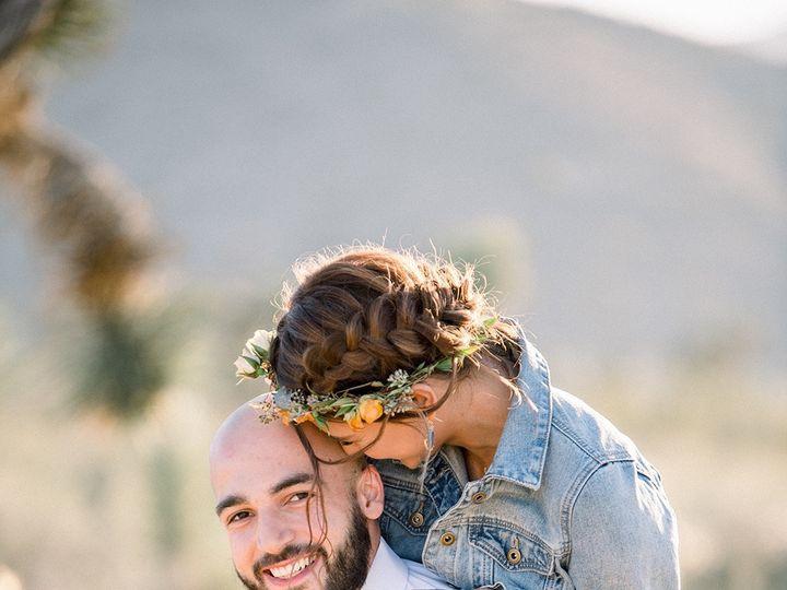Tmx Img 3766 51 1016574 Aliso Viejo, CA wedding beauty