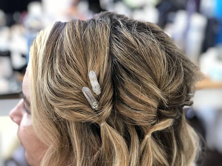 Tmx Img 3973 51 1016574 160670161112483 Aliso Viejo, CA wedding beauty