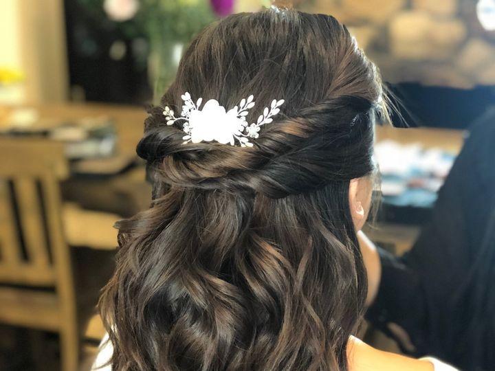 Tmx Img E3409 51 1016574 Aliso Viejo, CA wedding beauty