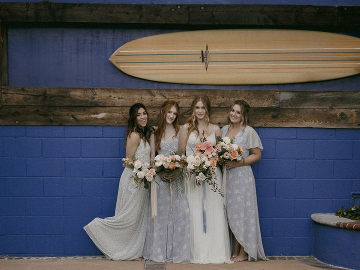 Tmx Jenn Ashley Home 137 51 1016574 Aliso Viejo, CA wedding beauty