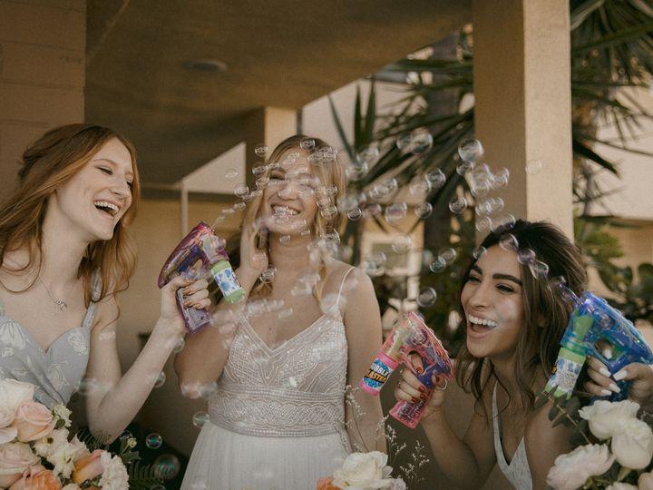 Tmx Jenn Ashley Home 151 51 1016574 Aliso Viejo, CA wedding beauty
