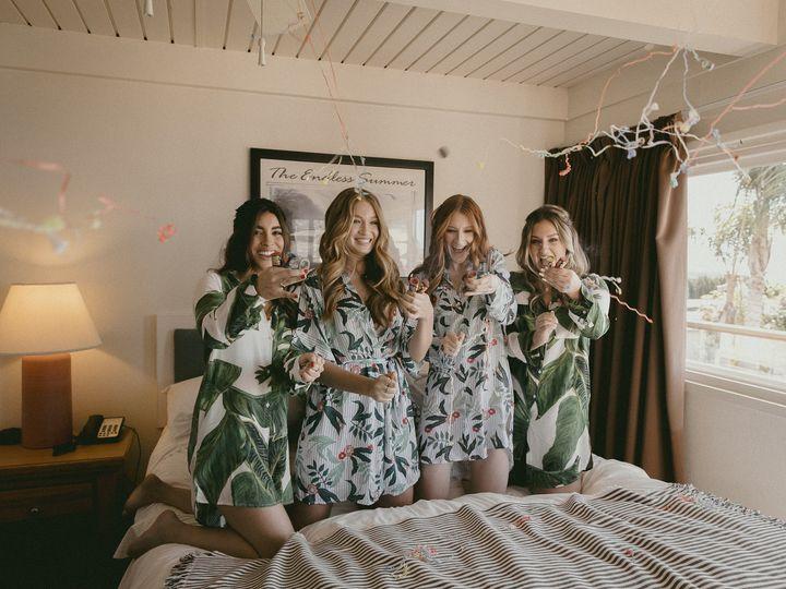 Tmx Jenn Ashley Home 59 51 1016574 Aliso Viejo, CA wedding beauty