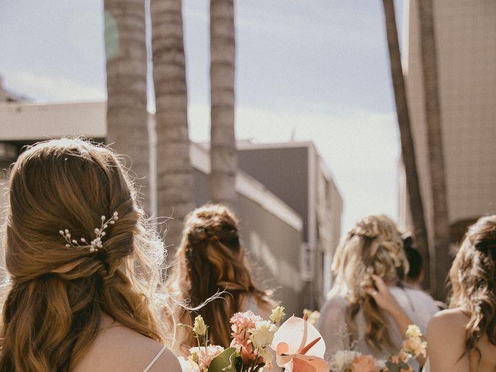 Tmx Jenn Ashley Home 78 51 1016574 Aliso Viejo, CA wedding beauty