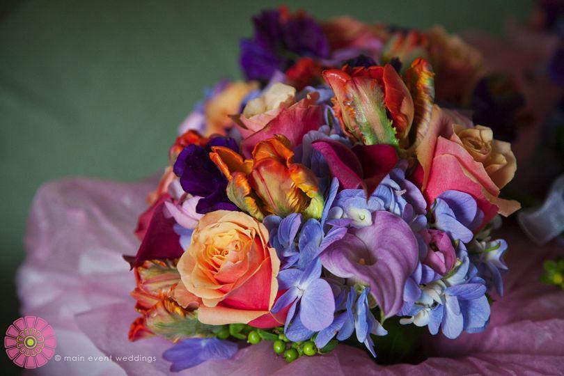 ipad bouquets
