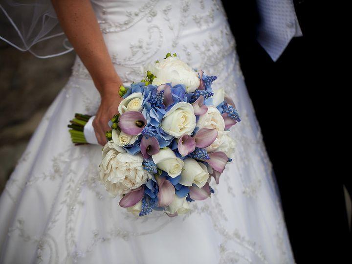 Tmx 1396101775128 Ipad Bouquets  Providence, Rhode Island wedding florist
