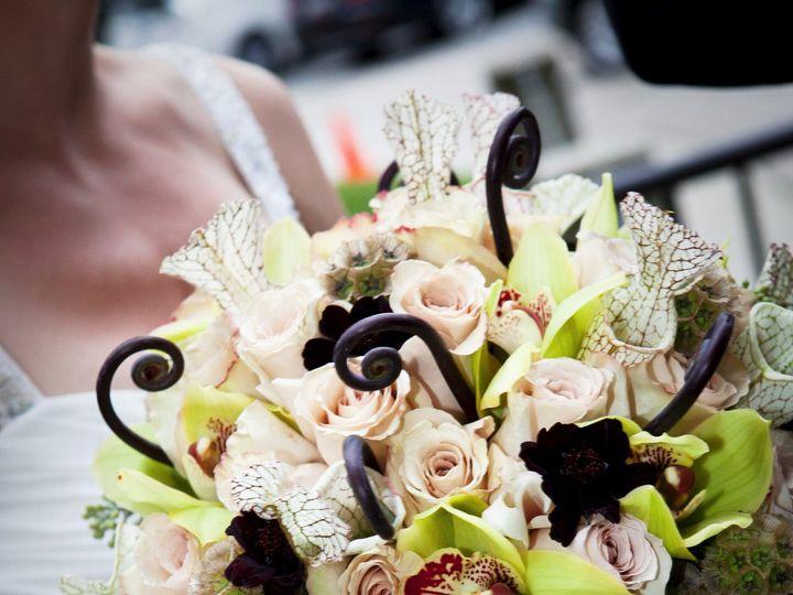 Tmx 1396101786461 Ipad Bouquets  Providence, Rhode Island wedding florist