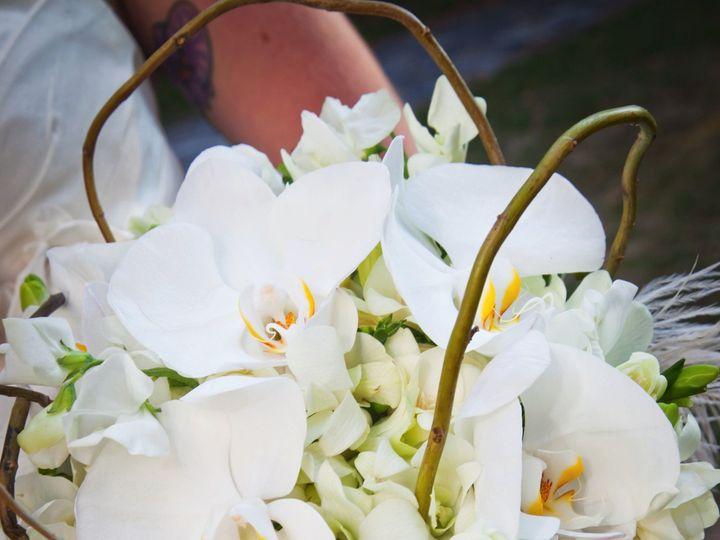 Tmx 1396101814318 Ipad Bouquets  Providence, Rhode Island wedding florist